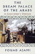 Dream Palace of Arabs