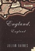 England,england