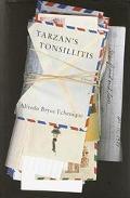 Tarzan's Tonsillitis