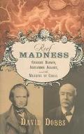 Reef Madness Charles Darwin, Alexander Agassiz, And The Meaning Of Coral