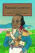 Toussaint Louverture A Biography