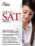 Cracking the SAT, 2010 Edition