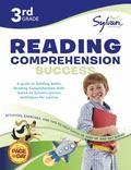 Third Grade Reading Comprehension Success