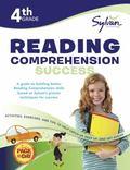 Fourth Grade Reading Comprehension Success