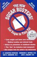 New Sugar Busters Cut Sugar to Trim Fat