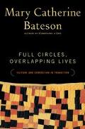 Full Circles,overlapping Lives