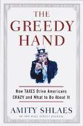 Greedy Hand