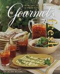 Gourmet's Fresh: From the Farmer's Market to Your Kitchen - Gourmet - Hardcover