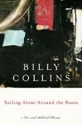 Sailing Alone Around the Room New and Selected Poems