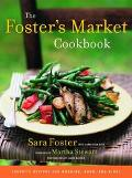 Foster's Market Cookbook