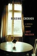 Reading Chekhov A Critical Journey