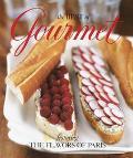 Best of Gourmet 2002