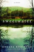 Sweetwater A Novel