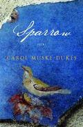 Sparrow Poems