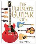 Ultimate Guitar Book