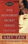 Hundred Secret Senses