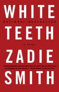 White Teeth A Novel