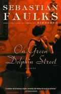 On Green Dolphin Street A Novel
