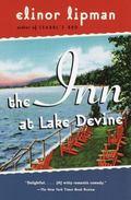 Inn at Lake Devine
