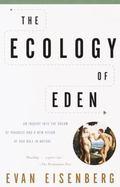 Ecology of Eden