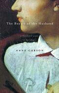 Beauty of the Husband A Fictional Essay in 29 Tangos