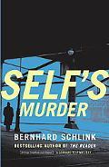 Self's Murder (Gerhard Self Series)