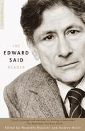 Edward Said Reader