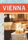 Knopf Citymap Guide Vienna