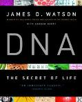 DNA The Secret of Life