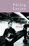 Breath Poems