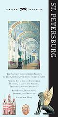Knopf Guide St. Petersburg