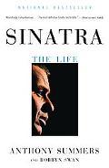 Sinatra The Life