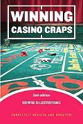Winning Casino Craps