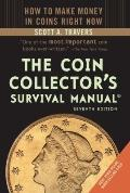 Coin Collector's Survival Manual