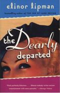 Dearly Departed A Novel