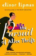 Pursuit of Alice Thrift