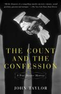Count and the Confession A True Mystery
