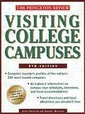 Visiting College Campuses, Vol. 1