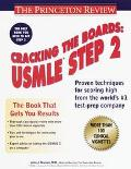 Cracking the Boards: USMLE Step 2 - John Mariani