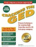 Cracking the Ged, 1999