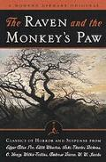 Raven and the Monkey's Paw Classics of Horror and Suspense from the Modern Library