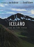 Iceland Land of the Sagas