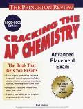 Chemistry 2000-2001 - Paul Foglino - Paperback