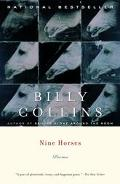 Nine Horses Poems