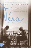Vera (Mrs. Vladimir Nabokov) A Biography