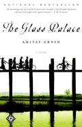 Glass Palace A Novel