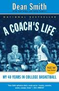Coach's Life My 40 Years in College Basketball