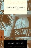 Almayer's Folly A Story of an Eastern River