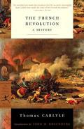 French Revolution A History