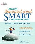 More Illustrated Word Smart A Visual Vocabulary Builder